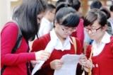 Đề xuất bỏ miễn học phí cho sinh viên ngành sư phạm