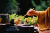 Học cách buông bỏ: 4 thứ không tồn tại vĩnh cửu trong cuộc đời