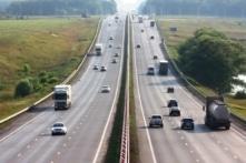 Cao tốc Bắc – Nam: Sẽ loại bỏ các nhà đầu tư yếu kém
