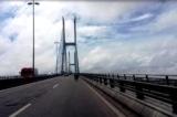 Cao tốc Trung Lương – Mỹ Thuận: Nguy cơ vỡ tiến độ