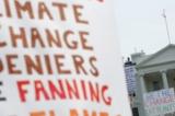 climate-change-deniers