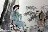 Phương pháp dạy con thành người tài đức của mẹ Khổng Tử