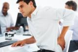 7 thói quen xấu nam giới nên từ bỏ để bảo vệ thận
