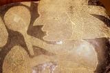 Thư viện di vật đá ở Peru (P1): Từ phong trào đào mộ đến sự vùi dập của truyền thông