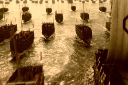 Điều giúp nhà Trần ba lần đánh bại đội quân hùng mạnh nhất thế giới