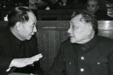 Ông Hồ Diệu Bang chủ trương đánh giá lại Cách mạng Văn hóa