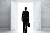 9 lý do tại sao nhân viên giỏi nghỉ việc 2