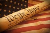Lịch sử của ngày Độc lập Hoa Kỳ 4 tháng 7