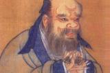 8 mưu thần trí tuệ nhất Trung Hoa cổ đại