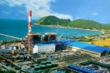 Formosa tăng vốn hơn 590 triệu USD, Bộ KH&ĐT yêu cầu Hà Tĩnh giải trình