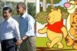 Gau Pooh va Chu tich Tap Can Binh