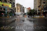 Dinh cong 24 gio tai Venezuela