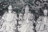 Vị quan thanh liêm thời Nguyễn khiến đạo tặc vì nể phục mà tránh xa
