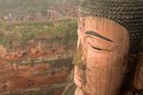 Vài lần tượng Phật chảy nước mắt và kiếp nạn tại Trung Quốc