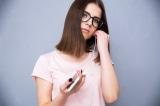 8 ảnh hưởng xấu của điện thoại đối với trẻ vị thành niên và cách hạn chế