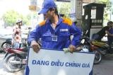 Hàng ngàn tỷ đồng lãng phí trong Quỹ bình ổn giá xăng dầu