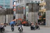 no cong vietnam