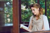 6 thần thái của người phụ nữ có khí chất