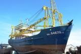 Sẽ kiện công ty đóng tàu nếu không bồi thường cho ngư dân