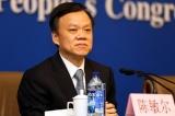 """""""Loại bỏ tàn dư độc hại"""" trong chính trường Trung Quốc, thực chất là """"tàn dư"""" hay """"nguồn gốc""""?"""