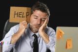 Chuyên gia: Cách để khắc phục tình trạng trì trệ ở nơi làm việc