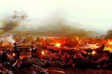 Điều gì khiến nhà Tây Sơn bại bởi nhà Nguyễn?