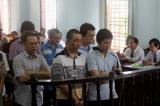 Kỷ luật cảnh cáo GĐ Sở GTVT Cần Thơ vụ nhận hối lộ hơn 4 tỷ đồng