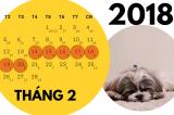 lich nghi tet nguyen dan 2018 12_2