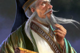 """Cách dùng người của """"thần cơ diệu toán"""" Lưu Bá Ôn"""
