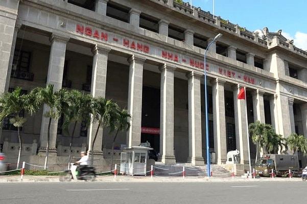 Fitch: Việt Nam phải bước đi cẩn trọng để được xem là nước 'nên đầu tư'