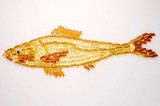 Axit béo omega 3, DHA, EPA rốt cuộc là gì? Nên ăn cá hay uống viên dầu cá?