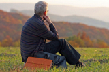 Sống trí tuệ: 9 việc không thể đợi trong đời người
