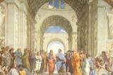 Raphael và tỷ lệ vàng trong hội họa Phục Hưng