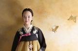 Trang phục truyền thống của phụ nữ Hàn Quốc qua các thời kỳ