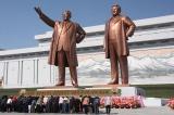 Cựu quan chức Bắc Hàn đào tẩu: Nhà nước đang tê liệt, không thể kéo dài quá 1 năm