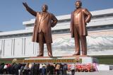 WHO tin Triều Tiên vẫn chưa có ca nhiễm COVID-19 nào