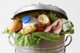 1/3 thực phẩm trên thế giới bị lãng phí mỗi ngày: 7 loại thực phẩm bị bỏ đi nhiều nhất
