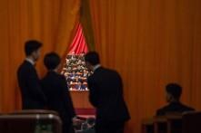 Truyền thông Hàn Quốc nói về 2 người có khả năng trở thành người kế nhiệm ông Tập