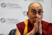 Trung Quốc không muốn các quan chức nước ngoài tiếp xúc với Đức Đạt Lai Lạt Ma