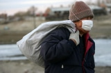 Trung Quốc: Từ làng ung thư, sông ung thư đến quốc gia ung thư