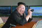 Một quả bom có thể kết thúc Bắc Hàn trong nháy mắt?