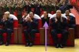 Em gái của Kim Jong-un vừa được thăng chức là ai?