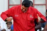 Venezuela đối mặt nguy cơ vỡ nợ vì cạn tiền, giá dầu giảm và bị Mỹ trừng phạt
