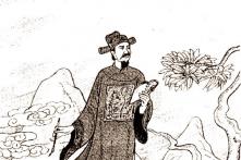 Hai lần nhận được tiên tri, Nguyễn Trãi vẫn không thoát nổi bị tru di tam tộc