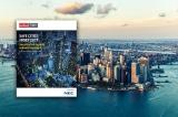 TP. HCM xếp thứ 5 trong danh sách các thành phố nguy hiểm nhất thế giới
