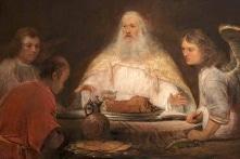 Con người thời cổ đại thực sự có tuổi thọ hơn 200 năm?