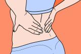 Nguyên nhân đau lưng theo quan điểm Đông – Tây