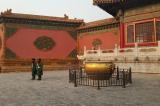 Chính quyền Trung Quốc từng bắt cóc viên chức Lãnh sự quán Hoa Kỳ
