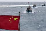 Kế hoạch đánh chiếm Biển Đông của Trung Quốc