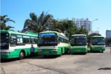 TP.HCM: Đầu tư gần 7 tỷ đồng xây trạm điều hành xe bus Bến Thành